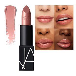 "NARS • Lipstick • ""Dolce Vita"""